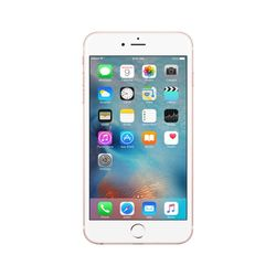 Apple iPhone 6S Plus A1687 32GB Rose Gold [Great Grade]