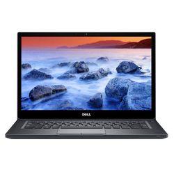 "Dell Latitude 7480 14"" Laptop i7-7600U 2.8GHz 16GB Ram 512GB SSD FHD | Refurbished (Grade B)"