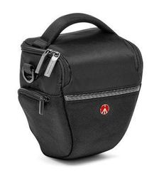 Manfrotto Small Advanced Collection Holster