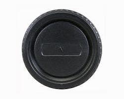 ProMaster Body Cap - Nikon 4351