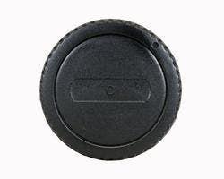 ProMaster Body Cap - Canon EOS 4358