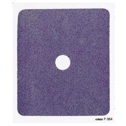 Cokin Colour Spot Filter - Violet