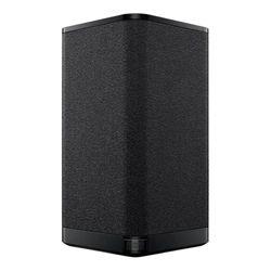 Ultimate Ears UE HYPERBOOM Portable Bluetooth Speaker - Black