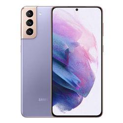 Samsung Galaxy S21+ Plus 5G (6.7'', 64MP)