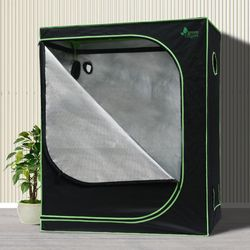 Greenfingers Grow Tent 120X60X120CM