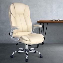 Artiss KEA Office Chair