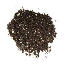 2L Premium Coco Perlite Mix - 70% Coir Husk 30% Hydroponic Plant Growing Medium
