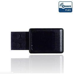 ZME Z-Wave USB Transceiver, Smart Home Automation Controller