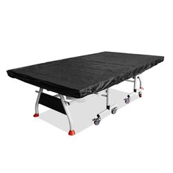 280x150cm Table Tennis Ping Pong Table Cover