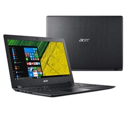 "Acer Aspire 1 A114-32-P6YL Edu Laptop 14"" HD Intel Pentium N5030 4GB 128GB eMMC Win10Home S Mode 1yr"