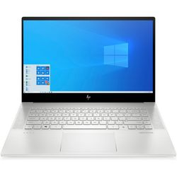 HP Envy Creator 15-ep0099TX RTX 2060 Max-Q Gaming ($150.00 Cashback Available from 01/02/2021 to