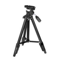Brateck Professional Travel Tripod Digital Camera Camcorder Video Tilt Pan Head DIGI-3400