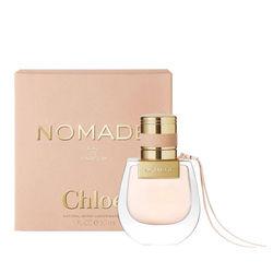 Nomade by Chloe EDP Spray 30ml For Women
