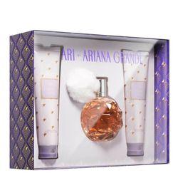 Ari by Ariana Grande 3 Piece Set