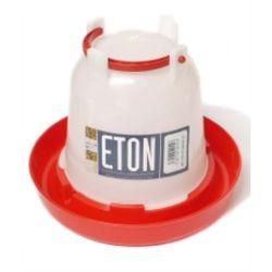 ETON TS Drinker (Red) (6L)