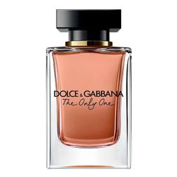 Dolce & Gabbana The Only One (Tester) 100ml EDP (L) SP