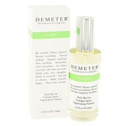 Demeter Cucumber 120ml EDC (L) SP