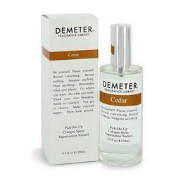 Demeter Cedar 120ml EDC (L) SP