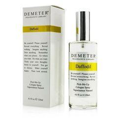 Demeter Daffodil 120ml EDC (L) SP