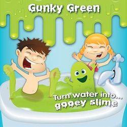 Zimpli Kids | Slime Baff | Green