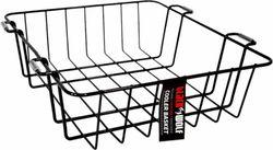 BlackWolf 75L Rolling Cooler Spare Basket Black