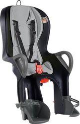 OK Bike Baby 10+ Rear Bike Baby Seat With Bracket