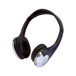 WH24SP WINTAL Spare USB Headphones 2.4Ghz Wireless Wintal SPARE USB HEADPHONES