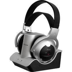 RF900 WINTAL Wireless RF Headphones 900Mhz Auto Tuning Wintal 900Mhz RF Technology WINTAL WIRELESS HEADPHONES
