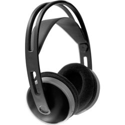 WDH11SP WINTAL Spare Headphone To Suit Wdh11 2.4Ghz Wintal SPARE HEADPHONE TO SUIT WDH11