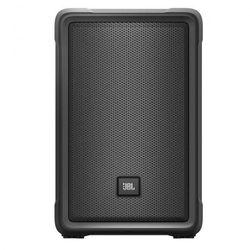 JBL IRX-112 1300w 1x12 Active Speaker w' Bluetooth