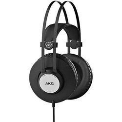 AKG K-72 Closed Back Studio Headphones