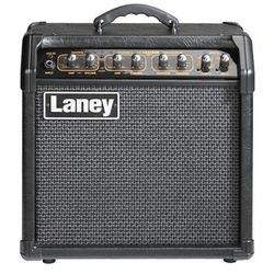 Laney LR20 Linebacker Electric Guitar Modeling Amp 20W Built-in Effects
