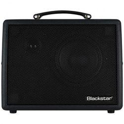Blackstar Sonnet 60 Acoustic 60w Guitar Amp