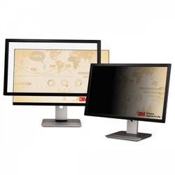 """Framed Privacy Filter for 20"""" Widescreen Monitor"""