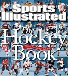 The Hockey Book