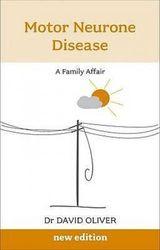 Motor Neurone Disease: A Family Affair