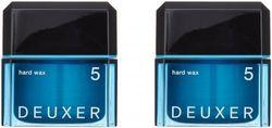 Deuxer 5 Hard Wax