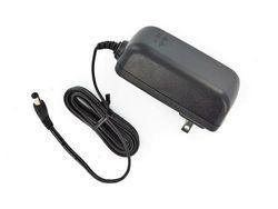 AC Adapter MR Wireless AP US