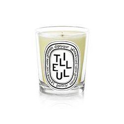 Diptyque Candle Tilleul / Linden Tree 190g