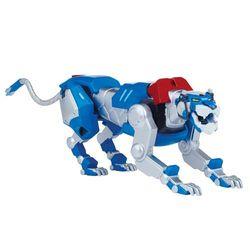 (Blue) - Voltron Blue Lion Basic Figure