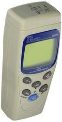 (Standard) - Sper Scientific 800004 Basic Thermocouple Thermometer, Type K/J