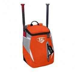 (Orange) - Louisville Slugger Genuine Stick Pack, Orange