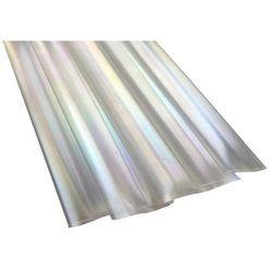Thin Wall Heat Shrink Tubing .2100cm -.990cm 1.2m Clear