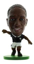 Soccer Starz - France Moussa Sissoko / Figures