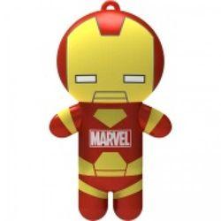 Marvel Super Hero Lip Balm