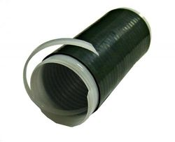 Morris Products 68304 Cold Shrink Tubing 2/0 - 400 MCM