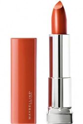 """(Satin Nude """"Spice For Me"""" Lipstick) - Maybelline New York Colour Sensational Made for All Lipstick"""
