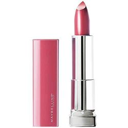 (Pink For Me, Satin Pink Lipstick) - Maybelline New York Colour Sensational Made for All Lipstick