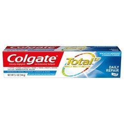 (Daily Repair, 150ml) - Colgate Total Toothpaste, Daily Repair, 150ml