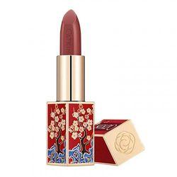 (CR136) - CATKIN Rouge Matte Lipstick, Waterproof Long Lasting Satin Moisturising Smooth Soft 5ml-Chinese Style (CR136)